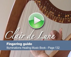 Harp Therapy site overview video